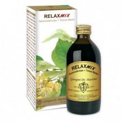 RELAXMIX 200 ml liquido...