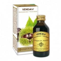 VENEMIX 100 ml liquido analcoolico - Dr. Giorgini