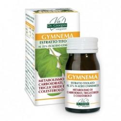 GYMNEMA ESTRATTO TITOLATO 60pastiglie (30 g) - Dr....