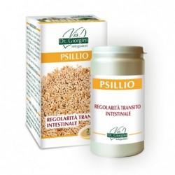 PSILLIO 100 g polvere - Dr. Giorgini