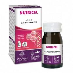 NUTRICEL 60 pastiglie (30 g) - Dr. Giorgini