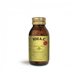 IDEA.C 180 pastiglie (90 g)...
