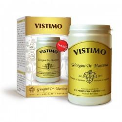 VISTIMO 150 g polvere - Dr. Giorgini