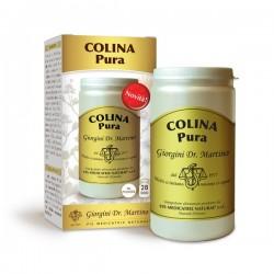 COLINA Pura 100 g polvere -...