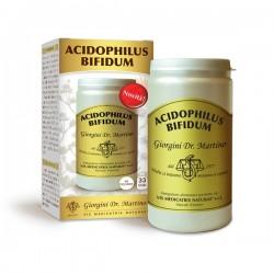 ACIDOPHILUS BIFIDUM 100 g...