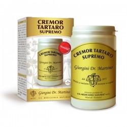 CREMOR TARTARO SUPREMO 150...