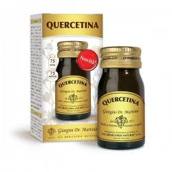 QUERCETINA 75 pastiglie (30...
