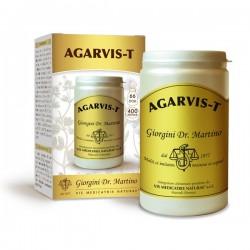 AGARVIS-T 400 pastiglie...