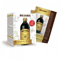 BILIARIS bustine 200 ml -...