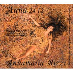 Anna 24 12 - Musica Biologica