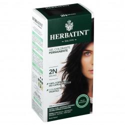Gel Colorante Permanente 2N Bruno - 150 ml