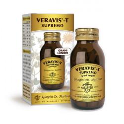 VERAVIS-T SUPREMO 150 grani lunghi (90 g) - Dr....