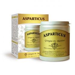 ASPARTICUS - VITAMINSPORT 360g polvere - Dr. Giorgini