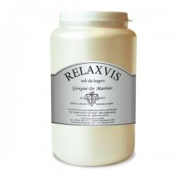 RELAXVIS 1000 g - Dr. Giorgini