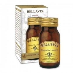 BELLAVIS 100 pastiglie (50...