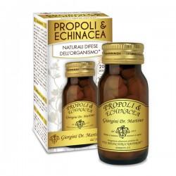PROPOLI & ECHINACEA 50...