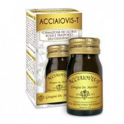 ACCIAIOVIS-T 60 pastiglie...
